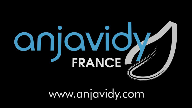 Anjavidy manufactures and exports heather fences,<br>sphagnum, bamboo and sisal from Madagascar to the world.